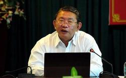 Nguyên Giám đốc Sở Khoa học và công nghệ tỉnh Đồng Nai bị khởi tố