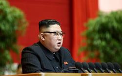 Báo cáo Liên hợp quốc về tên lửa Triều Tiên đón đầu các chính sách mới của Mỹ vào năm 2021