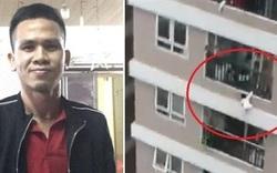 Thủ tướng gửi thư khen thanh niên cứu bé gái 3 tuổi rơi từ tầng 12 chung cư