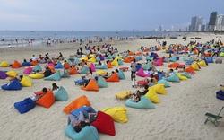 """Đà Nẵng tính phương án cho người dân đi du lịch trong thành phố từ ngày 20/10; thực hiện """"bong bóng du lịch"""" từ tháng 11"""