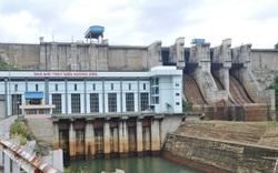 Thừa Thiên Huế: Điều tiết nước thủy điện Hương Điền, rút người khỏi Rào Trăng 3 để ứng phó bão số 8