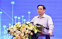 Thủ tướng yêu cầu các địa phương xây dựng lộ trình  thực hiện thích ứng an toàn, linh hoạt, kiểm soát hiệu quả dịch bệnh