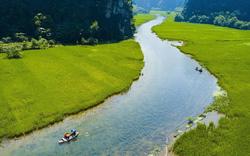 Du lịch nông thôn (Bài 3): Những kiến nghị từ thực tiễn khi thực hiện chuyển đổi số