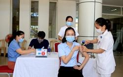 Hướng dẫn tạm thời của Bộ Y tế: Không chỉ định xét nghiệm đối với việc đi lại của người dân