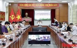 Nỗ lực vì một Liên hoan phim Việt Nam lần thứ XXII ấn tượng, thành công