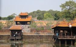 Thừa Thiên Huế: Bảo tồn, tu bổ và phát huy giá trị tổng thể đối với 5 di tích