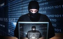 Cảnh báo về tội phạm sử dụng công nghệ cao để lừa đảo chiếm đoạt tài sản