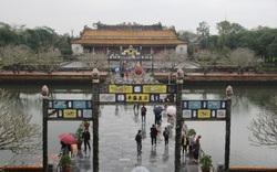 Thừa Thiên Huế đẩy mạnh phát triển du lịch gắn với trạng thái bình thường mới