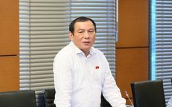 Bộ trưởng Nguyễn Văn Hùng: Có loại quỹ hình thành 6 năm nay mà vẫn không chi được, đó là một sự lãng phí