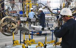 Ban hành Chỉ thị phục hồi sản xuất tại các khu vực sản xuất công nghiệp
