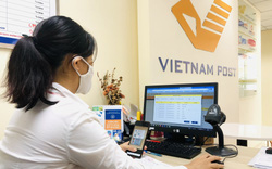 Vietnam Post: Tận dụng lợi thế công nghệ, phát huy vai trò đại lý thu BHYT trong mùa dịch