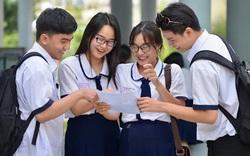 Bộ GDĐT thông tin về Kỳ thi tốt nghiệp Trung học phổ thông năm 2022