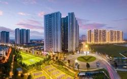 Diện mạo Trung tâm hành chính, thương mại mới phía Tây Thủ đô sau 10 năm quy hoạch