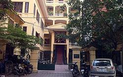 Nhiều điểm mới trong Điều lệ Hội Nhà văn Việt Nam