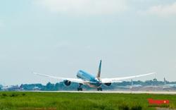 Hà Nội thống nhất mở lại đường bay với TP. Hồ Chí Minh và Đà Nẵng