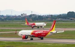 Hà Nội: Các sở ngành rà soát, đảm bảo an toàn khi mở lại đường bay nội địa