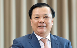 Động lực xây dựng Thủ đô Hà Nội ngày càng giàu đẹp