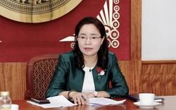 Triển khai điều tra, thống kê các loại hình lễ hội Việt Nam
