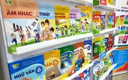 Nhà xuất bản Giáo dục Việt Nam: Hợp nhất 4 bộ SGK thành 2 nhằm tăng chất lượng sách