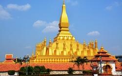 Tuyển chọn 35 giảng viên, giáo viên đi giảng dạy tại Lào nhiệm kỳ 2021-2023