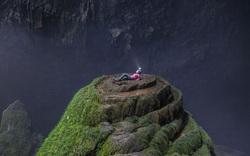 Tour thám hiểm hang Sơn Đoòng kín khách năm 2021