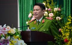 Phá án ma túy, công an phát hiện thêm hành vi chuyển 600 tỷ đồng từ Việt Nam ra nước ngoài