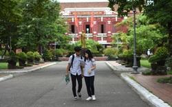 Thừa Thiên Huế thí điểm khôi phục dạy môn nữ công gia chánh trong nhà trường