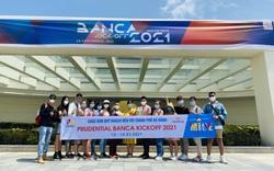 Nhiều đoàn khách MICE đến Đà Nẵng