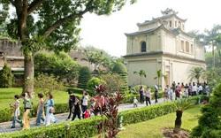 Hà Nội: Tổ chức Lễ hội kích cầu du lịch và giới thiệu văn hóa ẩm thực năm 2021