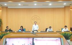 Hà Nội: Từ 16/3, quán internet được hoạt động trở lại