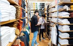 """Thị trường bán lẻ Việt, """"mỏ vàng"""" 200 tỷ USD mà các thương hiệu quốc tế thèm muốn"""