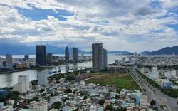 Thủ tướng Chính phủ phê duyệt Điều chỉnh quy hoạch chung TP Đà Nẵng đến năm 2030, tầm nhìn đến năm 2045