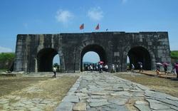 Cấp phép khai quật khảo cổ Khu vực bên trong Thành nội Di sản Thành Nhà Hồ