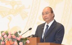 Thủ tướng: Công tác cải cách hành chính đã đóng góp quan trọng vào sự phát triển đất nước