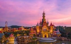 Phú Quốc United Center: Nâng tầm quốc tế cho ngành công nghiệp du lịch giải trí Việt Nam