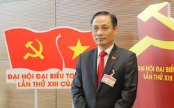 Bộ Chính trị bổ nhiệm ông Lê Hoài Trung làm Trưởng Ban Đối ngoại Trung ương