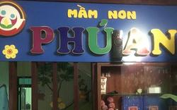 Hà Nội: Xã Vĩnh Quỳnh thông tin về vụ việc trẻ 2 tuổi tử vong