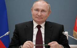Nga ngỏ ý muốn mời Tổng thống Mỹ tham gia trao đổi trực tuyến sớm
