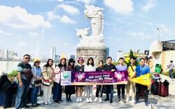 Xây dựng các tour đặc biệt để thu hút khách nội địa