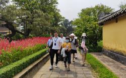Thừa Thiên Huế bàn cách phục hồi, phát triển du lịch trong trạng thái bình thường mới