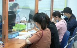 Trung tâm Dịch vụ việc làm muốn thành lập phải có ít nhất 15 viên chức