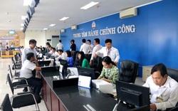 Năm 2021, tích hợp, cung cấp 55 dịch vụ công trên Cổng DVC Quốc gia