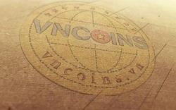 Tạm đình chỉ điều tra vụ án hình sự xảy ra tại Công ty Cổ phần VNCOINS