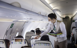 Vé khan hiếm, hàng không tăng tải đường bay du lịch phục vụ 30/4 – 1/5