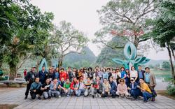 Chung tay hỗ trợ phát triển du lịch 3 miền