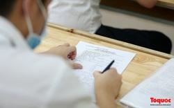 Đề xuất giảm lệ phí tuyển sinh đại học, tăng độ khó của đề thi để phân loại thí sinh