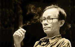 Kỷ niệm 20 năm ngày mất của Trịnh Công Sơn bằng đêm nhạc