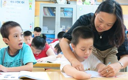 Quy hoạch hệ thống giáo dục chuyên biệt: Đáp ứng nhu cầu học tập của mọi người khuyết tật