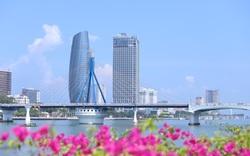 Công bố Nghị định, Quyết định của Chính phủ và Thủ tướng Chính phủ về phát triển thành phố Đà Nẵng