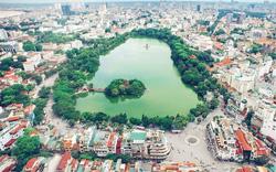 Tổ chức mô hình chính quyền đô thị tại TP Hà Nội: Chủ tịch phường không giữ chức vụ quá 10 năm ở một đơn vị